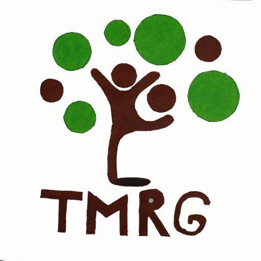 TMRG Rohelinekool